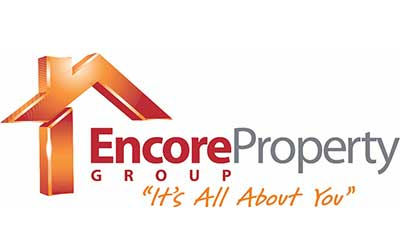 Encore Property Group