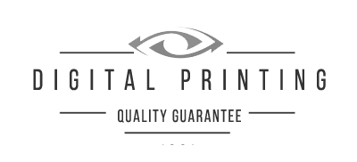Digital Printing Perth